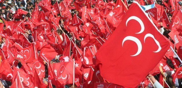MHP'den bir toplu istifa haberi daha
