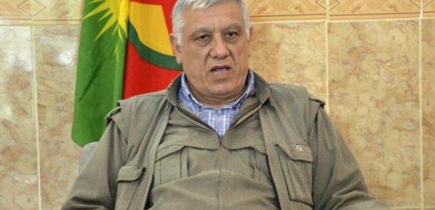 PKK, tehditle oy topladığını itiraf etti!
