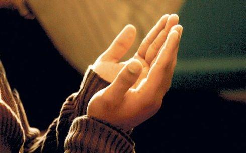 Safer ayı nedir duası ve namazı