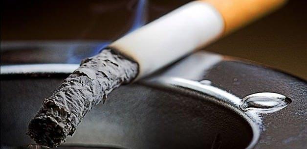 Sigara bağımlılığında Türkiye kaçıncı sırada?