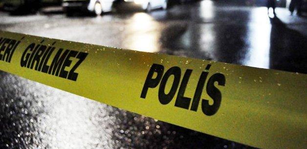 Siirt'te avukata silahlı saldırı