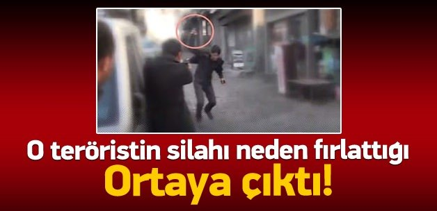 Sur'daki saldırıda yeni detaylar...