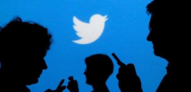 Twitter üzerinden çirkin provokasyon