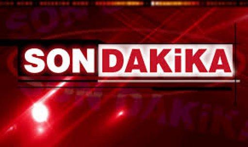 VAN'da PKK saldırısı 1 astsubay şehit oldu