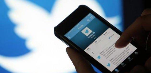 2015'te Twitter'da neler konuşuldu?