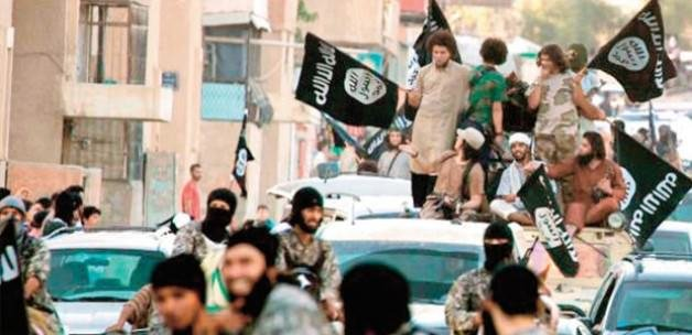 Ağır darbe! 187 terörist öldürüldü