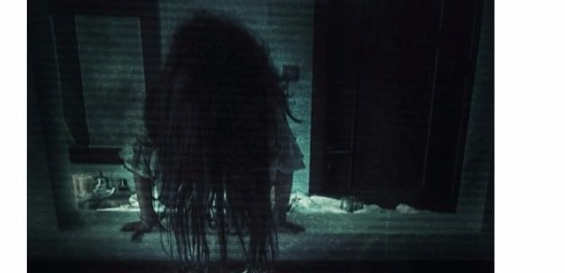 Azazil2: BÜYÜ korku sevenleri bekliyor