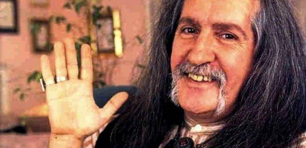 Barış Manço'nun kardeşinden 41 yıllık itiraf!