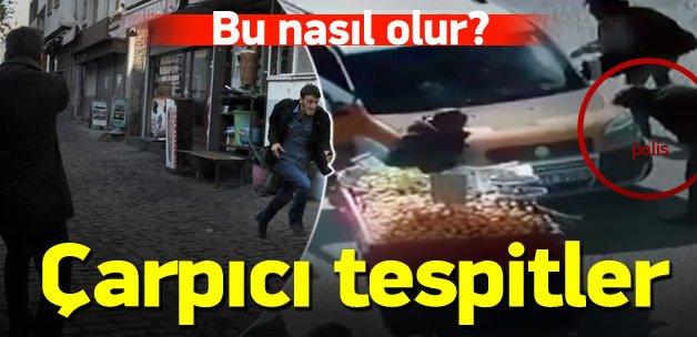 Diyarbakır'daki kanlı saldırıda ihmal mi var?