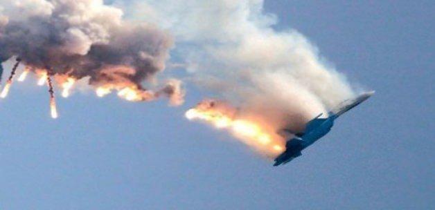 Enver Altaylı: Putin bir Türk uçağını düşürecek!