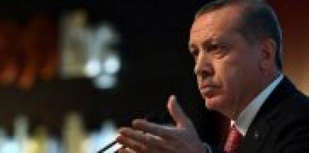 Erdoğan talimat verdi! Türkiye'ye geldiler