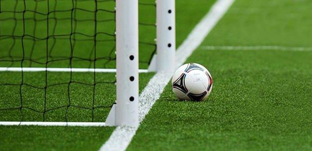 EURO 2016 öncesi UEFA'dan sürpriz karar!