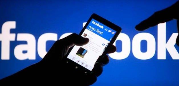 Facebook, o uygulamaları kaldırdı!