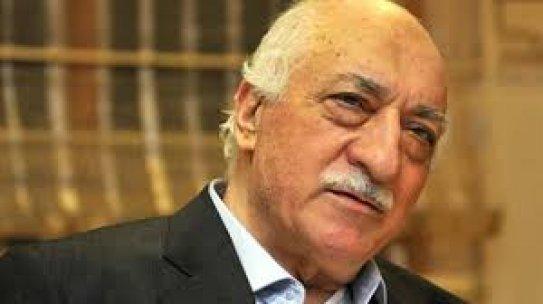 Fethullah Gülen'in ses kaydının sırrı çözüldü