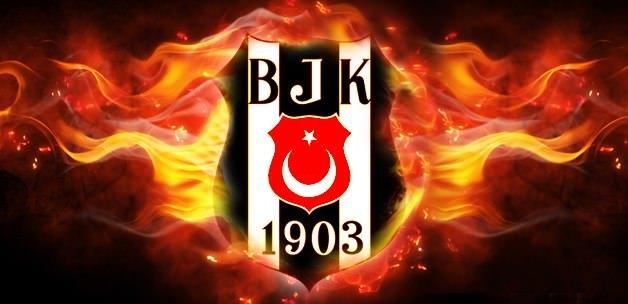 Flaş gelişme! Adım adım Beşiktaş'a