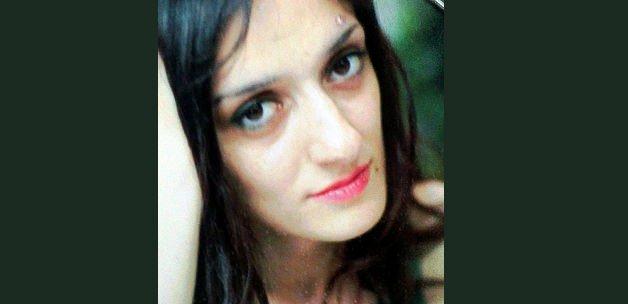 Genç kadın esrarengiz bir şekilde ortadan kayboldu