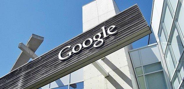Google iğnesiz kan testi yapacak