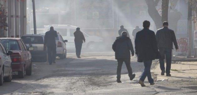 HDP'lilerin 'polis kurşunu' yalanını bitiren delil