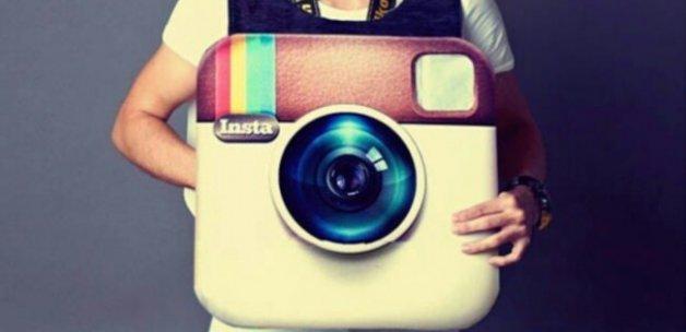 Instagram'a bomba özellik!