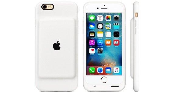 iPhone kullanıcılarına şarj müjdesi!