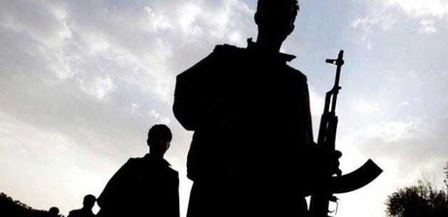 Irak'tan Türkiye'yi çıldırtacak hamle! Düğmeye bastı