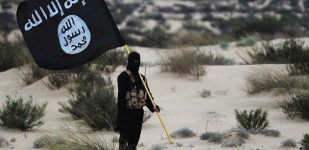 IŞİD'den okula saldırı: 9 öğrenci öldü