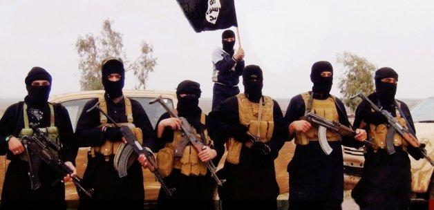 IŞİD'den organ kaçakçılığı fetvası