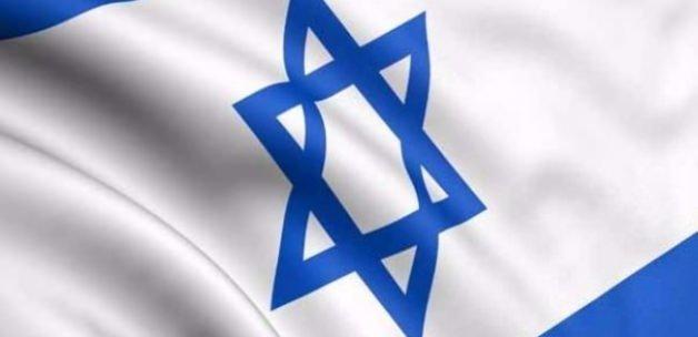 İsrail konuştu!