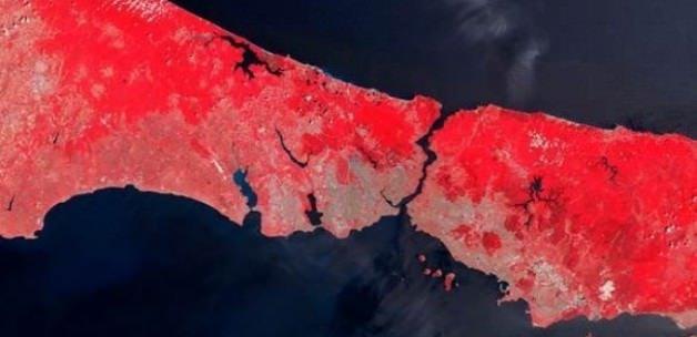 İstanbul için ürküten rapor!