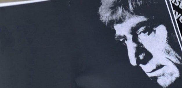 İşte Hrant Dink cinayetine ilişkin iddianame