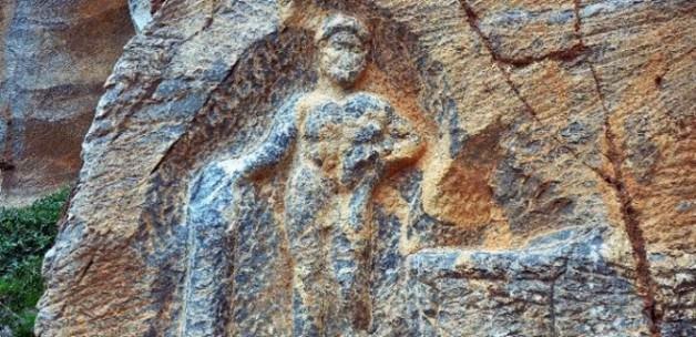 İznik'te 2 bin yıllık tarih yok oluyor