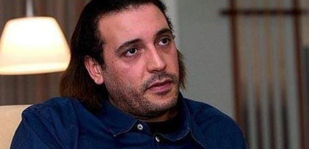 Kaddafi'nin oğlu silahlı grup tarafından kaçırıldı