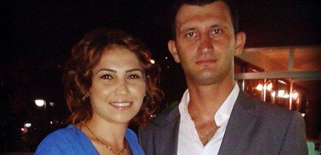 Kazada hayatını kaybeden astsubayın baba ocağında yas
