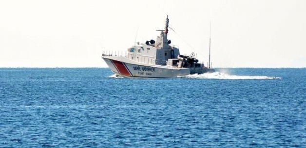 Muğla'da tekne faciası: 18 ölü