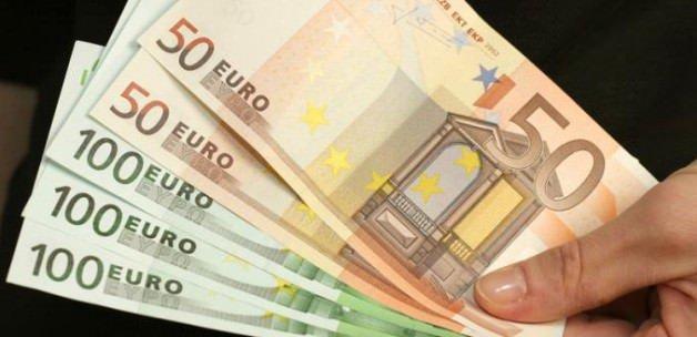 Mültecilere insanlık dışı 400 Euro yasağı!