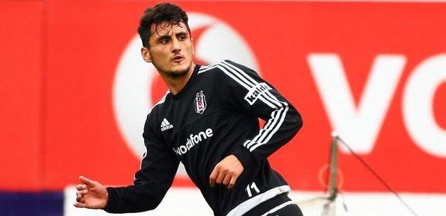 Mustafa Pektemek'ten sürpriz karar!