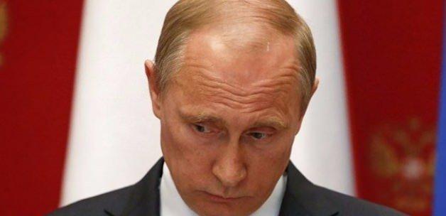 O karara Ruslar da isyan etti
