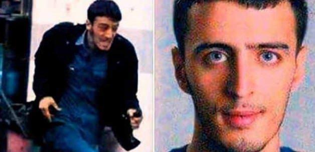 O terörist öldü, cesedi teröristlerin elinde