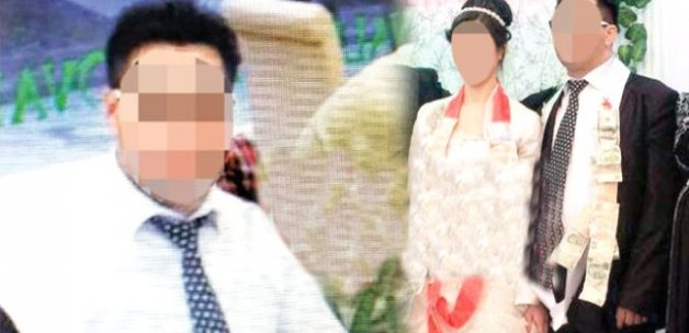 Öldürülen travestinin eşi hakkında kahreden gerçek!