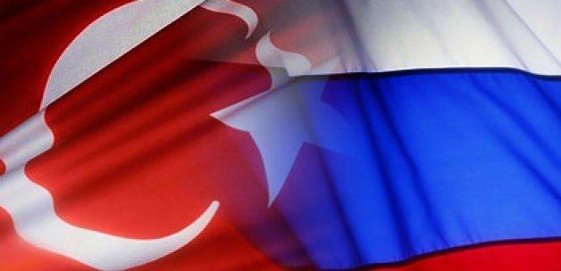 Puşkov'dan İslam ittifakı açıklaması!