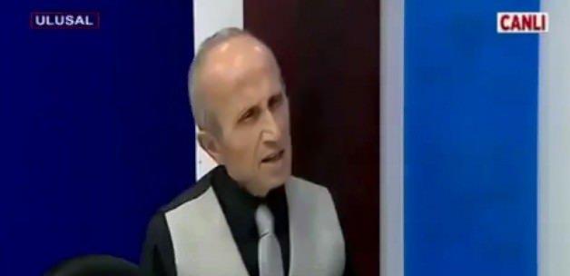 Putin'e övgüler yağdırdı: Kuran mü'mini