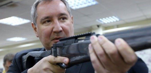 Rusya Başbakan yardımcısı kendini vurdu