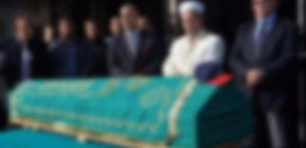 Selası verildi, mezarı kazıldı ölmediği anlaşıldı