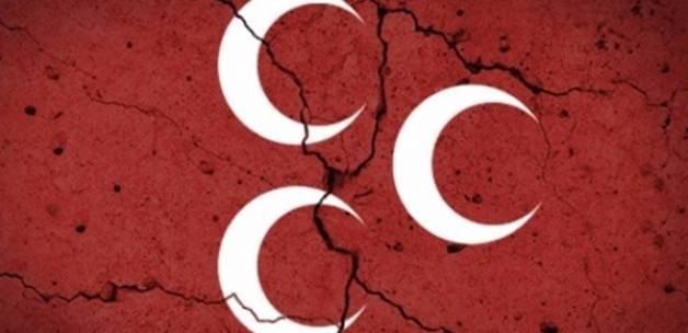 Şevkat Çetin'in sözleri tehdit kokuyor!