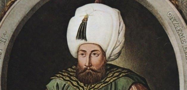 Sultan Süleyman'ın Macaristan'daki mezarı bulundu