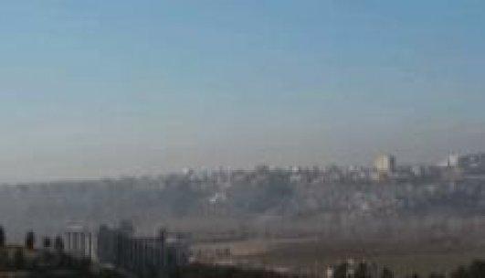 Sur'da operasyon başladı: 1 polis yaralı