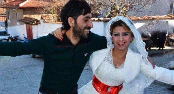 Talihsiz adama Suriyeli kadından şok! Önce evlendi, sonra...