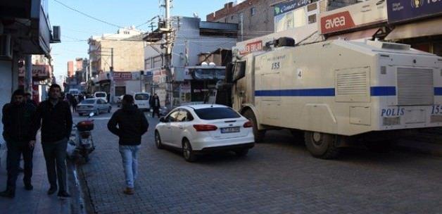 Teröristlerle irtibatta olan Rus ajan yakalandı