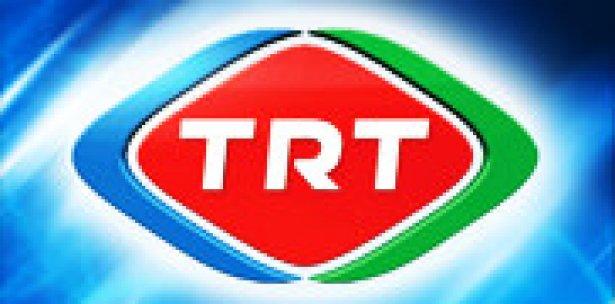 TRT Genel Müdürü: TRT Türk kapanıyor