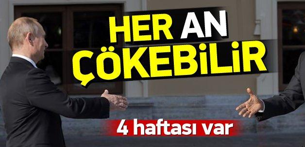 Türkiye-İsrail ilişkilerinde çok kritik uyarı!